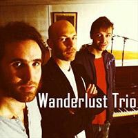 wanderlust200