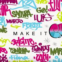 make_it