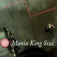manix200