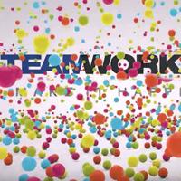 teamwork2014